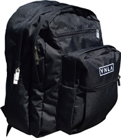 VNLA Backpack - Closeout!