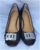 Nine West Women's Size 6.5