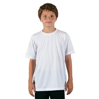 Vapor Apparel Youth Basic Performance T-Shirt