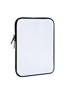 Neoprene Laptop Sleeve - 13""
