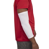 Vapor Apparel Sports Sleeve - Youth Large