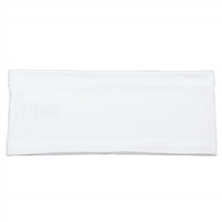 Vapor Apparel Headband 4""