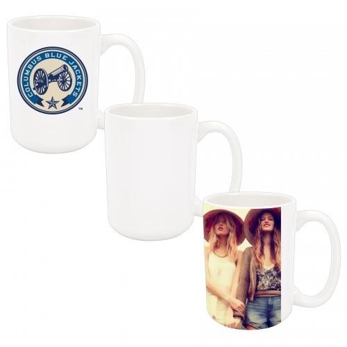 b6935885156 15 oz Ceramic Mug