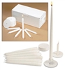 Will & Baumer Devotional Candles