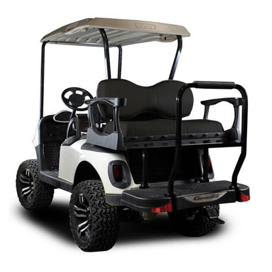 ez go golf cart tires, ez go golf cart gas tank, ez go golf cart mirrors, ez go golf cart radios, ez go golf cart interior, ez go golf cart fender flares, on ez go golf cart replacement seats