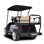 Madjax Club Car Precedent Genesis 250 w/ Std Buff Cushions