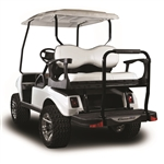 Madjax Club Car DS Genesis 250 w/ Deluxe Buff Cushions