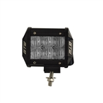 "GTW 4"" LED Cube for Golf Carts"