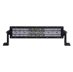 "GTW 13.5"" LED Light Bar for Golf Carts"