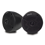 Innova Cone Roll Bar Speakers (Set of 2)