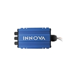 Innova Bluetooth 4-Channel Mini Amp