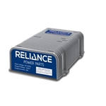 Reliance 36V - 48V TO 12V Voltage Reducer (30 Amp)
