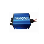 Innova Bluetooth 2-Channel Mini Amp