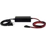 Bazooka G2 Party Bar AC Power Adapter