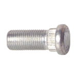 Wheel Lug Stud Bolt for Club Car