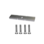 MJFX Club Car Precedent Lo-Pro Kit