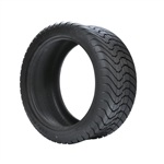 "18"" Tall GTW Mamba Tire"