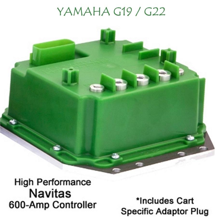 Gas Club Car Wiring Diagram As Well Ez Go Golf Cart Turn Signal Wiring
