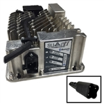 Lester Summit Series II Golf Cart Charger for Yamaha G29 Drive