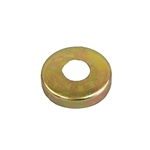Rear Spindle Adapter Cap for E-Z-GO (94-97)