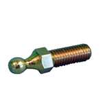 Ball Stud for Club Car CableLinkage