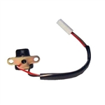 Ignition, Pick-up Coil for E-Z-GO 1991+