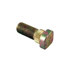Front Lug Bolt - Yamaha G2 through Drive