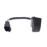F & R Switch for Yamaha G22 (07+) & G29 (Drive)