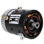 Club Car DS AMD Series High Torque Motor - The Beast
