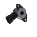 Accel & Brake Position Sensor for E-Z-GO RXV