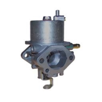 Carburetor, Club Car Kawasaki FE350 1036169-01