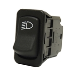 Headlight Switch for E-Z-GO RXV