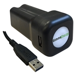 Gimme Charge USB Golf Cart Phone Charger - Yamaha Drive (G29)