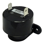 Replacement Back-up Buzzer for Club Car DS / Precedent golf carts