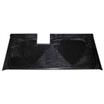 Gorilla Floor Mat for EZ GO TXT
