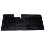 Club Car DS/XRT Gorilla Floor Mat