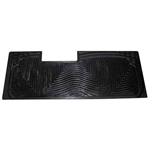 Club Car Precedent Gorilla Floor Mat