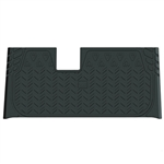 RHOX RHINO Floor Mat for EZ GO TXT