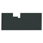 Club Car DS/XRT RHOX RHINO Floor Mat