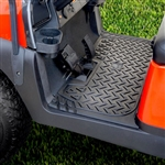 Club Car Precedent RHOX RHINO Floor Mat