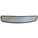 Universal 180 Degree Convex Golf Cart Mirror