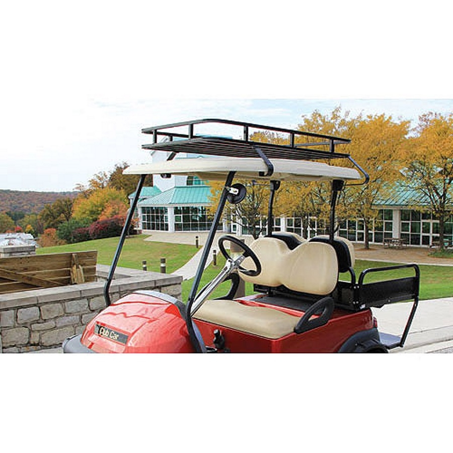 Club Car Precedent Roof Storage Rack | Golf Cart Roof Rack Golf Cart Roof Rack Storage on golf cart roof bar, golf cart in water, golf cart roof lights, golf cart roof top, golf cart radio, golf cart cargo rack, golf cart horn, golf cart center cap, golf cart fuse box, golf cart roof kits, golf cart roof replacement, golf cart spindle, golf cart girls, golf cart dog box, golf cart backup camera, golf cart roof metal, golf cart roof storage, golf cart two tone paint, golf cart roof rails, golf cart roof supports,