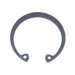 Axle Snap Rings for E-Z-GO (Bag of 10)