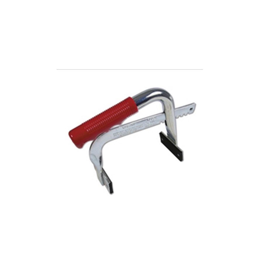 Golf Cart Battery Lift Handle | Battery Carry Handle Golf Cart Battery Lifting Tool on hand hydraulic lift carts, light lifting carts, rubbermaid computer carts, lift roller carts,