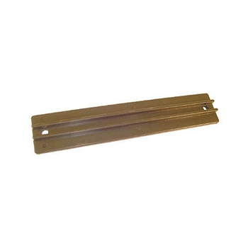 Club Car DS (Various) Battery Hold Down Plate