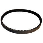 Club Car 84-87 Drive Belt