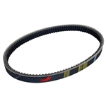 Club Car 88-91 Drive Belt