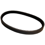 Drive Belt for EZ GO Med/TXT