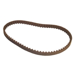Timing Belt for E-Z-GO 4-Cycle (91+)