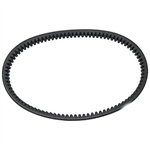 Drive Belt for E-Z-GO (89-91 2-cycle)